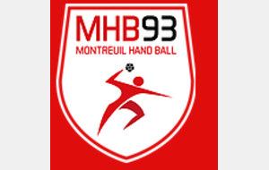 MHB 93 Montreuil