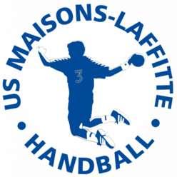 Notre club évolue, un nouveau logo ?